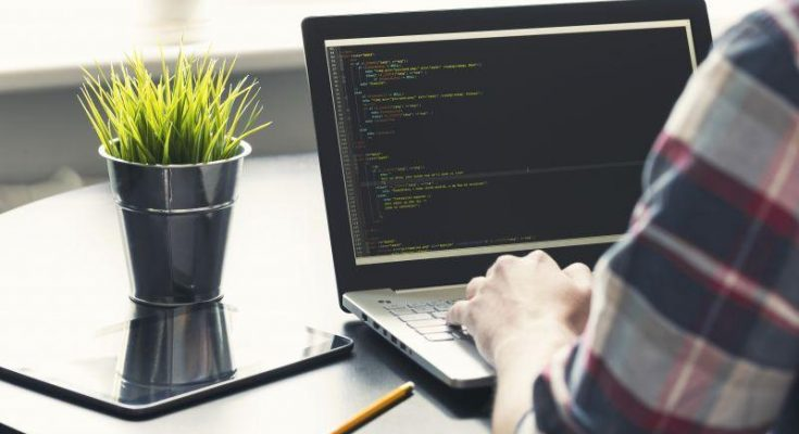 personalizar tu página web