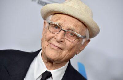 """Norman Lear y Emily Hampshire reinician """"Mary Hartman, Mary Hartman"""""""